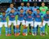Naples, le nouveau maillot extérieur 2014-2015 en jean