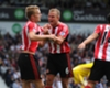 Cattermole eyes England call-up