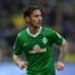 Spielte nur ein Jahr in Bremen: Ludovic Obraniak