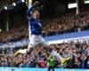 """Everton, Martinez: """"Barkley va devenir le meilleur joueur qu'ait connu l'Angleterre"""""""