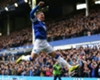 Hodgson: Barkley Mirip Gascoigne