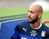 Balotelli is not a threat - Zaza