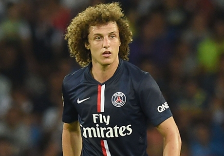 Preview: Rennes-PSG