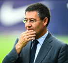 Bartomeu must restore Barcelona's values