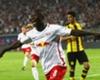 Liverpool target Leipzig star Keita