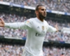 Jese out to down Barca and help Real
