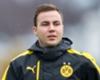'Gotze will recover & get back to his best'