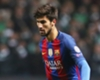 Barcelona spent around £30m on the Portugal star but he has totally flopped at Camp Nou - Goal looks at the other big transfer failures of 2016-17