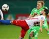 Mavraj adelt Hamburg-Trainer Gisdol: Wie Heynckes oder Ancelotti