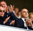 EPL Insider: Spurs doubt takeover plans