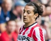 Mexico international Guardado out 1-2 weeks with groin strain