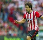 VÍDEO   Los mejores goles de la jornada 38 en la Liga BBVA