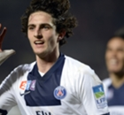 Arsenal target Rabiot in PSG U-turn