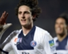 Roma hopeful of Rabiot deal