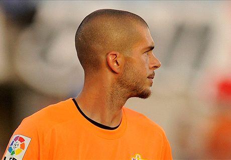 Granada 0-0 Almería: Calificaciones