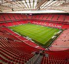 GALERÍA: Los mejores estadios de 2014