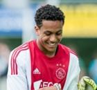 Meet Ajax's Riedewald: The new Rijkaard