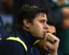 Preview: Tottenham - Southampton