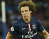 PSG wanted me more than Barca - Luiz