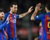 """""""Messi is de beste speler aller tijden"""""""