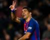 """Suarez crede nell'impresa: """"Il Barça può"""""""