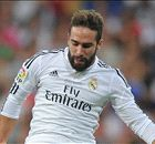 Carvajal comes of age in Marrakech