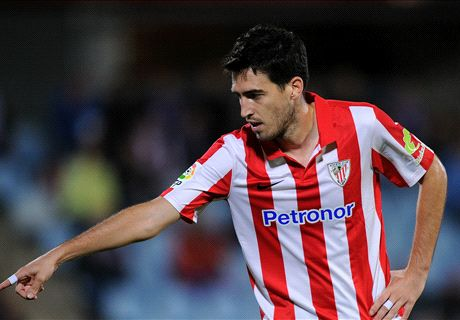 LIVE: Athletic Bilbao - Shakhtar