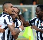 Previa Serie A: Juventus-Udinese