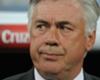 """Ancelotti: """"Rivoglio vincere la Champions"""""""