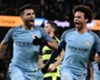 Guardiola hails 'best ever' Aguero