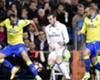 Jese Rodriguez Tak Yakin Barcelona Singkirkan Paris Saint-Germain