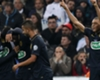 Marseille Monaco Mbappé