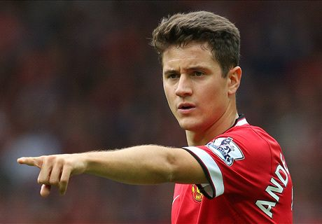 Transfer Talk: Herrera to be sold already