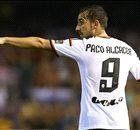 Betting Preview: Real Sociedad - Valencia