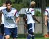 Ligue 1, Gourcuff titulaire face à Lille !