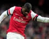 Scouting Report: Abou Diaby