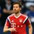Xabi Alonso già calato nella realtà tedesca