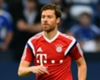 "Xabi Alonso ""en contrôlant David Silva, on contrôle Manchester City"""