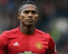 Valencia: United can win treble