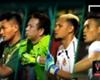 Menguji Ketangguhan Empat Kiper Di Semi-Final Piala Presiden 2017