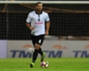 Williams: 'Pulau Pinang should have won the game'