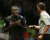Richards reveals Man City offer