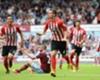 Koeman: Schneiderlin stay crucial for Southampton