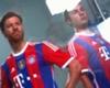 Bayern Munich, le record impressionnant de Xabi Alonso