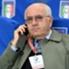 Teléfono para varios: Carlo Tavecchio es el presidente de la FIGC.