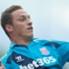 Arnautovic diminati klub Belanda, Feyenoord.