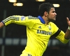 Preview: Chelsea - Swansea City