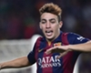 Munir, Sandro & Barcelona's next generation at La Masia