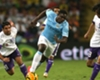 Richards: I rejected Man City offer