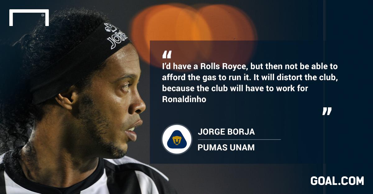 Ronaldinho Soccer Quotes Ronaldinho Soccer Quot...